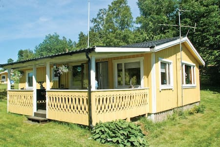 3 Bedrooms Home in  #1 - Munkedal