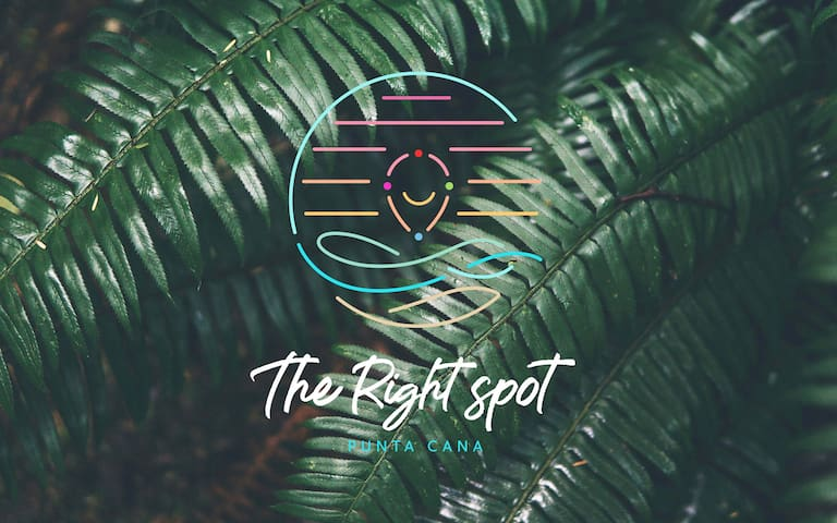 The Right Spot ~ Local Community ~ Single room
