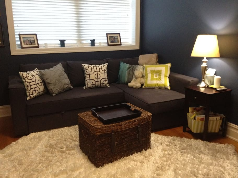 Nyc Private Rooms For Rent Review