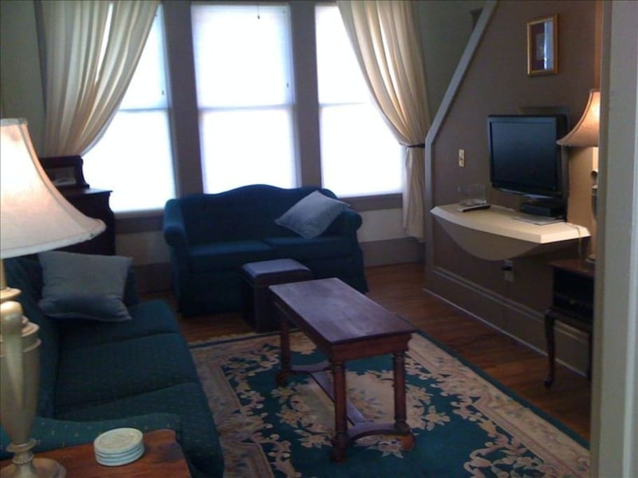 Belvedere Suites 2 Bedroom Suite 2 Serviced Apartments For Rent In Memphis Tennessee United