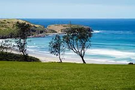 Coastal Retreat - Flinders - Villa