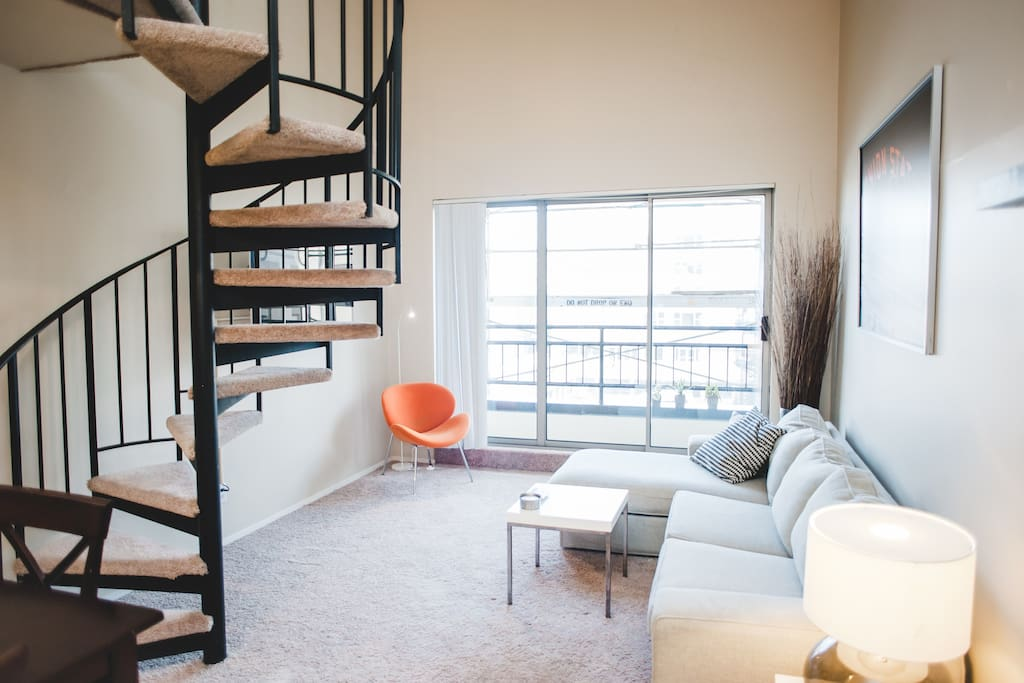 best location in downtown seattle apartments for rent
