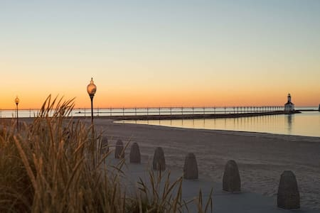 Best Deal in Michigan City! - Michigan City