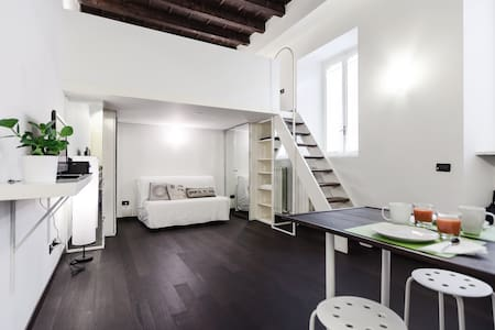 Cosy apt in the center of Milan! - Milan