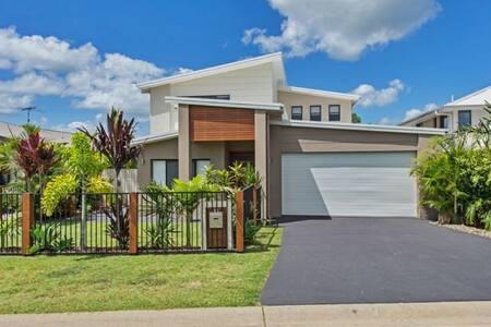 Gold Coast, Brisbane, Hinterland! - Haus