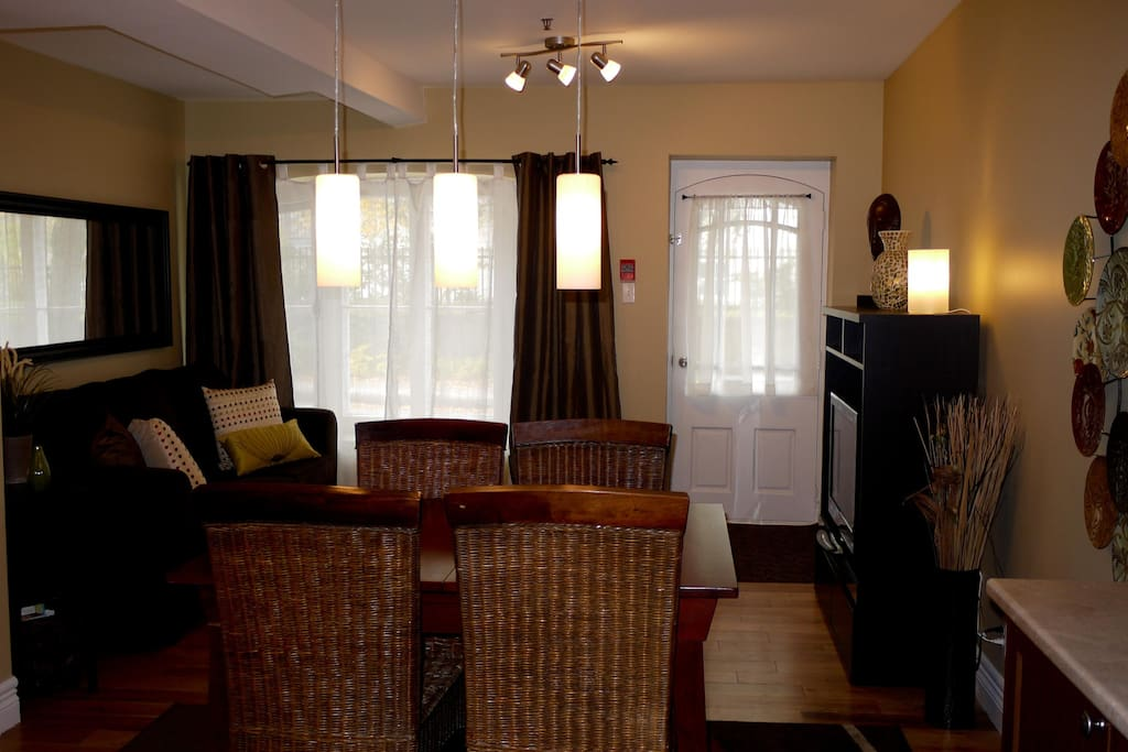 Fully Furnished Apartments For Rent St Louis