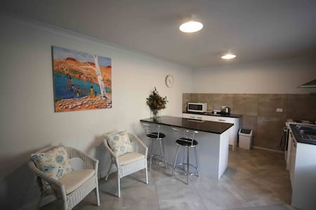 Mt Roland Apartment - Latrobe