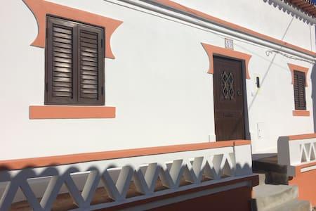 Falcon's Nest - Falcoeiras - House