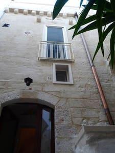 Casa Stanislao (Stanislhaus) - Altamura - House
