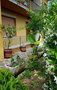 appartamento da Mary - San Giovanni In Marignano