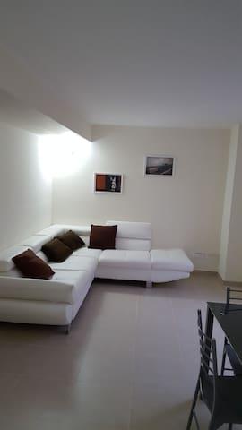 Appartamento litorale Fondi - Sperlonga - Fondi - Apartmen