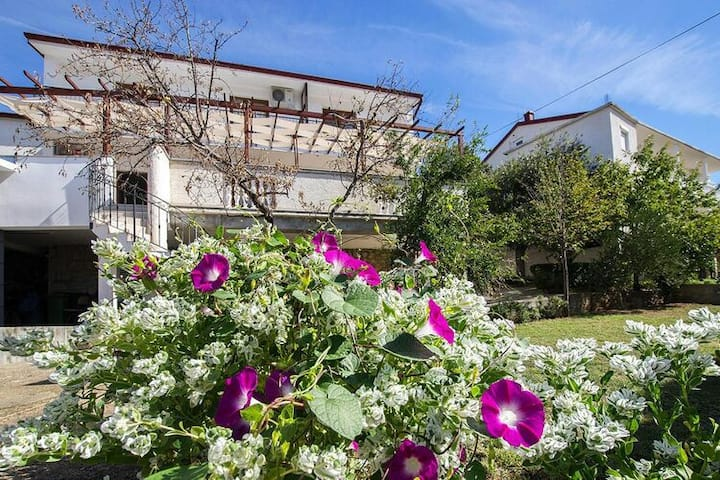 4 star holiday home in Starigrad Paklenica