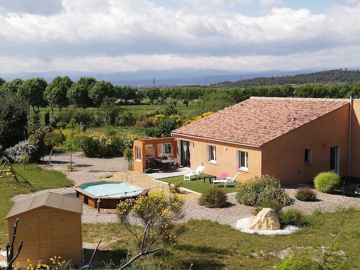 Chez Manon