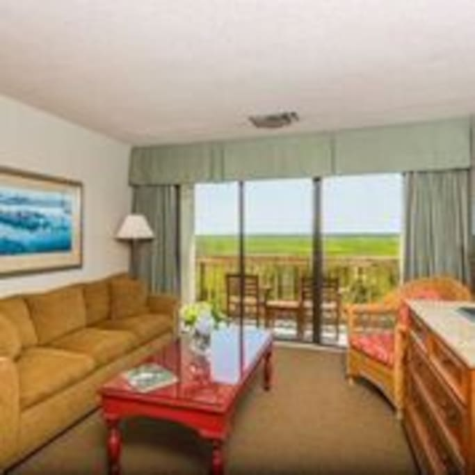 sea palms resort one bedroom suite condominiums for