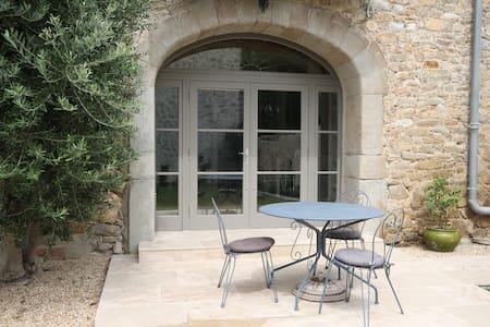 Chateau d'Eau - Luxury Getaway - Montlaur