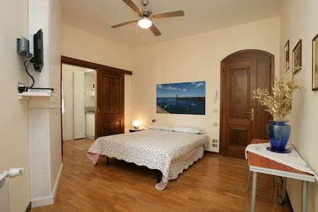 APPARTAMENTO FENICEFLAT - Venice - Apartment