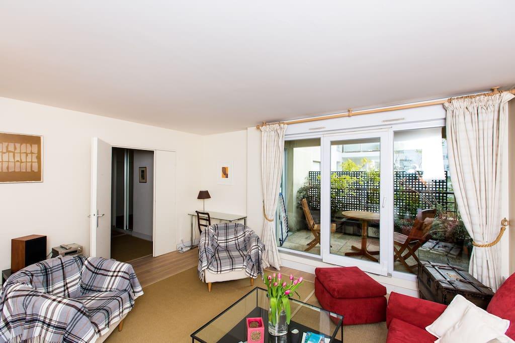 boulogne paris 16 parking gratuit appartamenti in affitto a boulogne billancourt le de. Black Bedroom Furniture Sets. Home Design Ideas