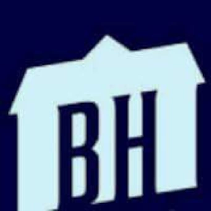 I have helped my friend manage the original version of B H, we aspire to expand the territory of B H