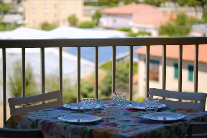 Casa Vacanze Mare e Relax