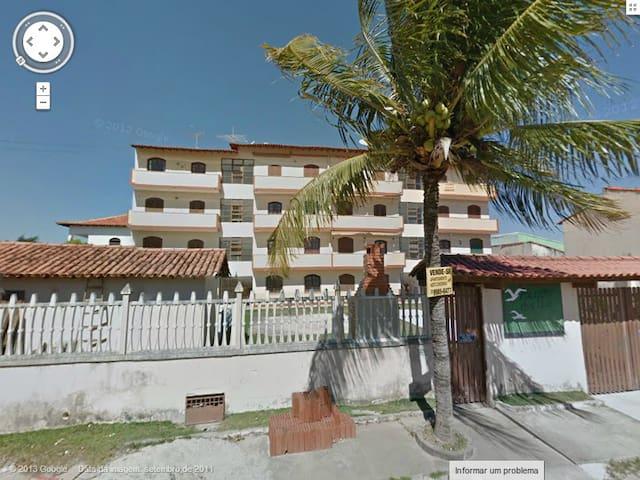 Rentals  season Iguaba Grande  - Iguaba Grande - Apartment