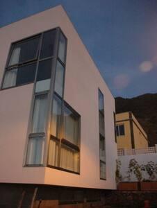 Moderno y cómodo apartamento en El Golfo. Frontera - Frontera