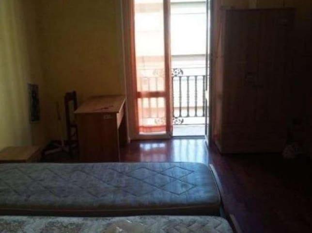 Cosy room in Giugliano - Giugliano in Campania