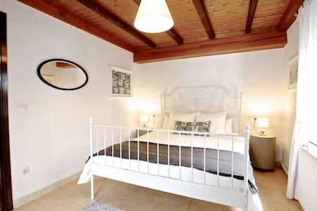 Encantador apt de 3 hab en Vallnord - Arans - Apartment