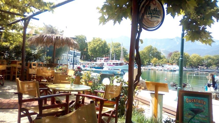 Villa Karanti      (AMA: 336755)
