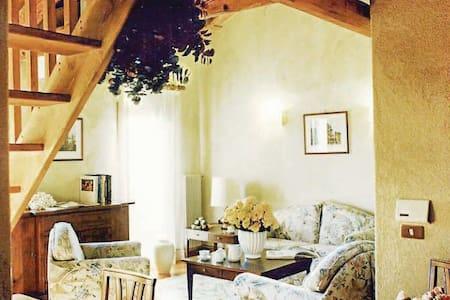 Relais Il Melograno 13 - Province of Treviso