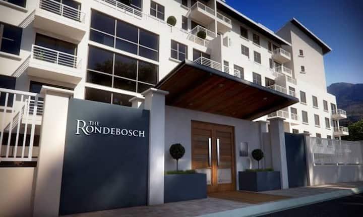 The Rondebosch