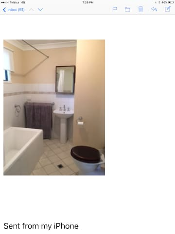 York motel rooms/ensuite available - York - อื่น ๆ