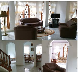 50% off-only 30$/D- Sherwood- Bandarawela- Ella