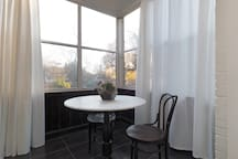 Private Room in the Best of Brookland DC