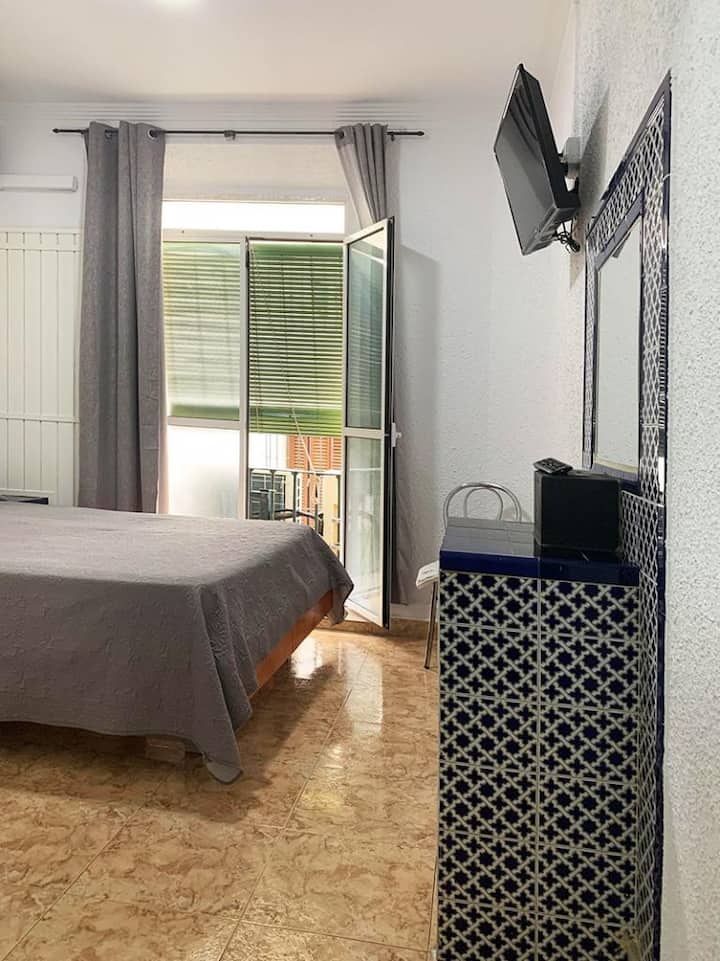 Alcobia Hostel - Individuale - Tariffa standard