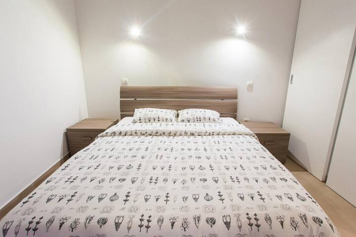 Villa Franka / 3 Bedrooms V1 - Bale