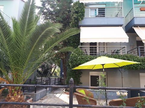 Fanari full house ( 3 floors )