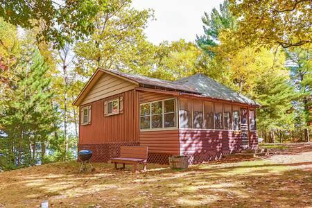 Birch Point - Hiller Vacation Homes