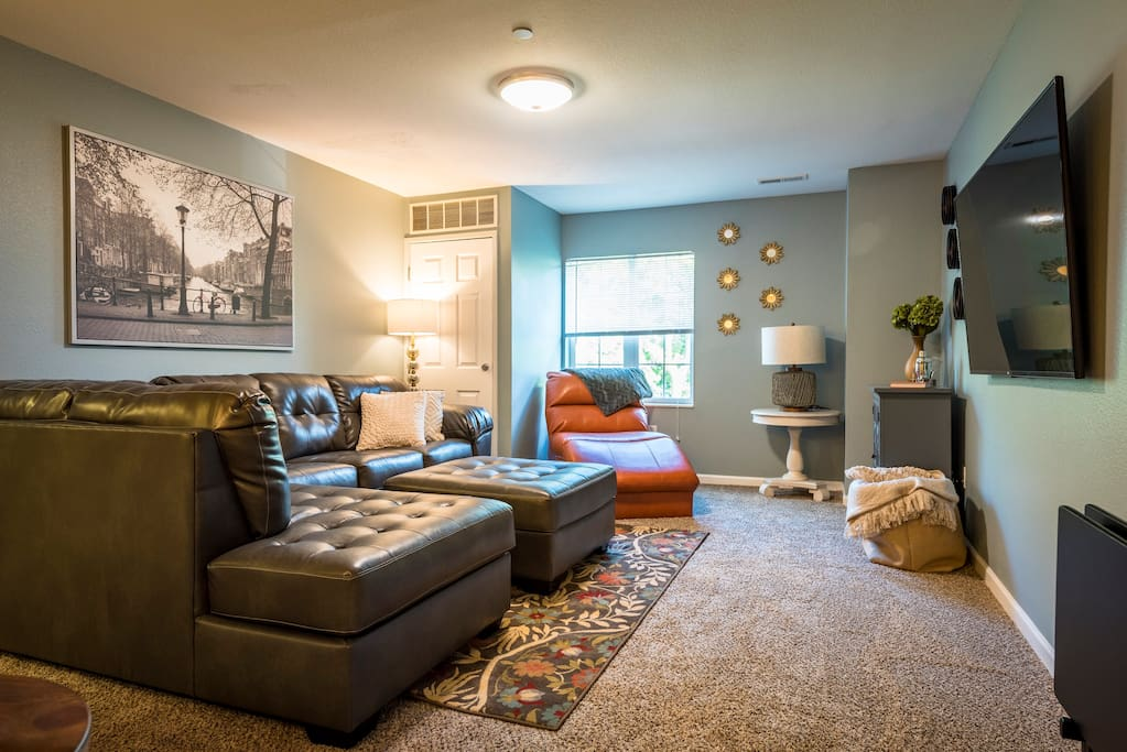 Apartments For Rent Near Wright Patterson Afb