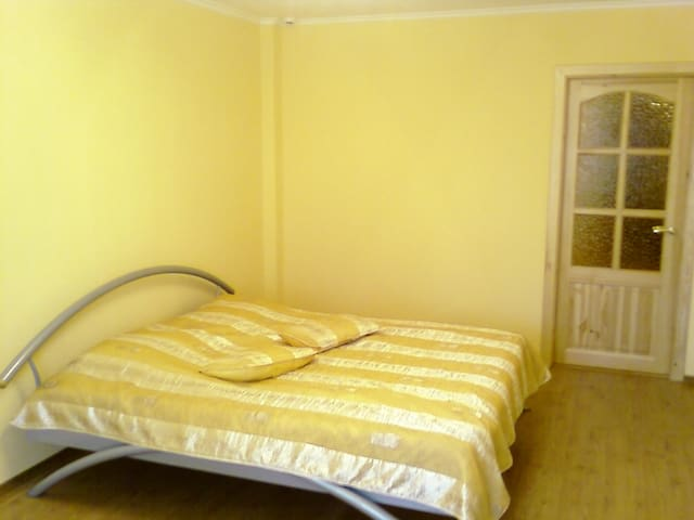 Apartments in the dormitory area - Minsk Region - Lejlighed