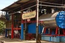 Un incontournable : La distillerie Damoiseau à visiter absolument