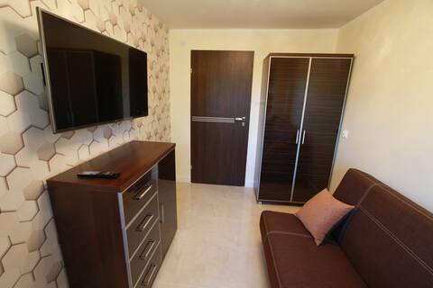 pokojegizycko24 Pokój nr. 2