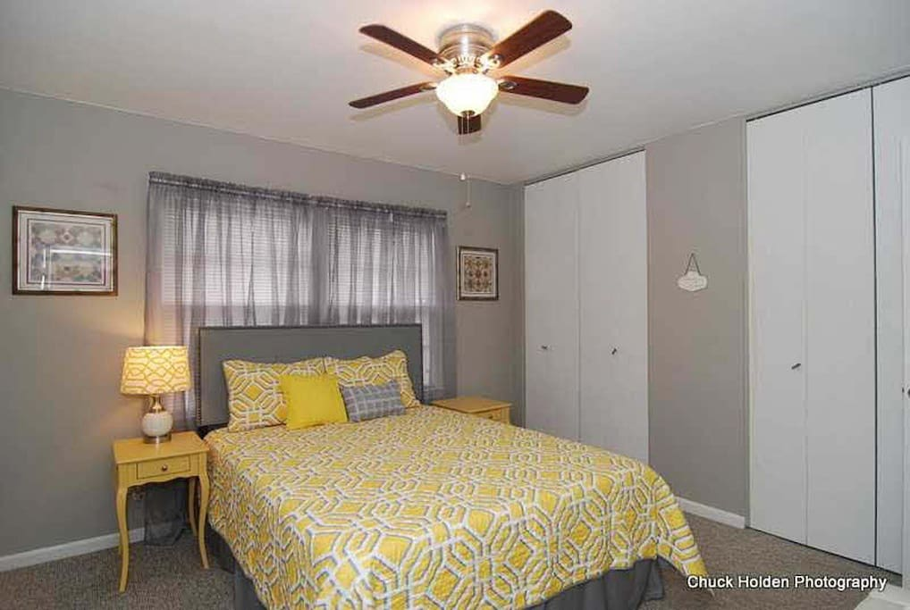 Charming and quiet 2 bedroom near downtown apartments - Cheap one bedroom apartments in columbia sc ...