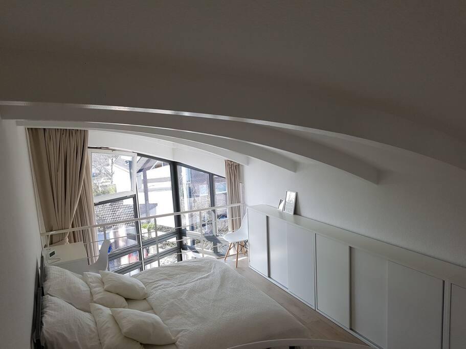 3 zimmer wohnung in der n he von d sseldorf wohnungen. Black Bedroom Furniture Sets. Home Design Ideas