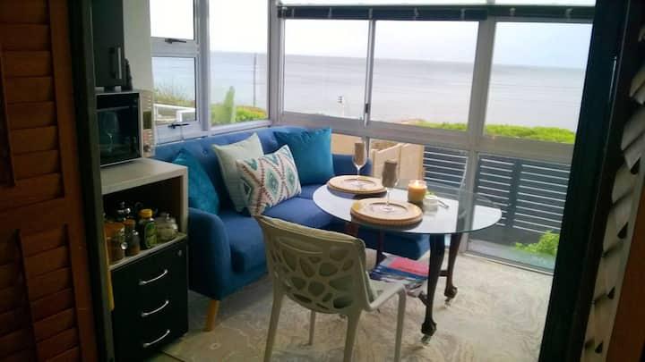 65% DISCOUNT Whale n Penguin - Upmarket apartment