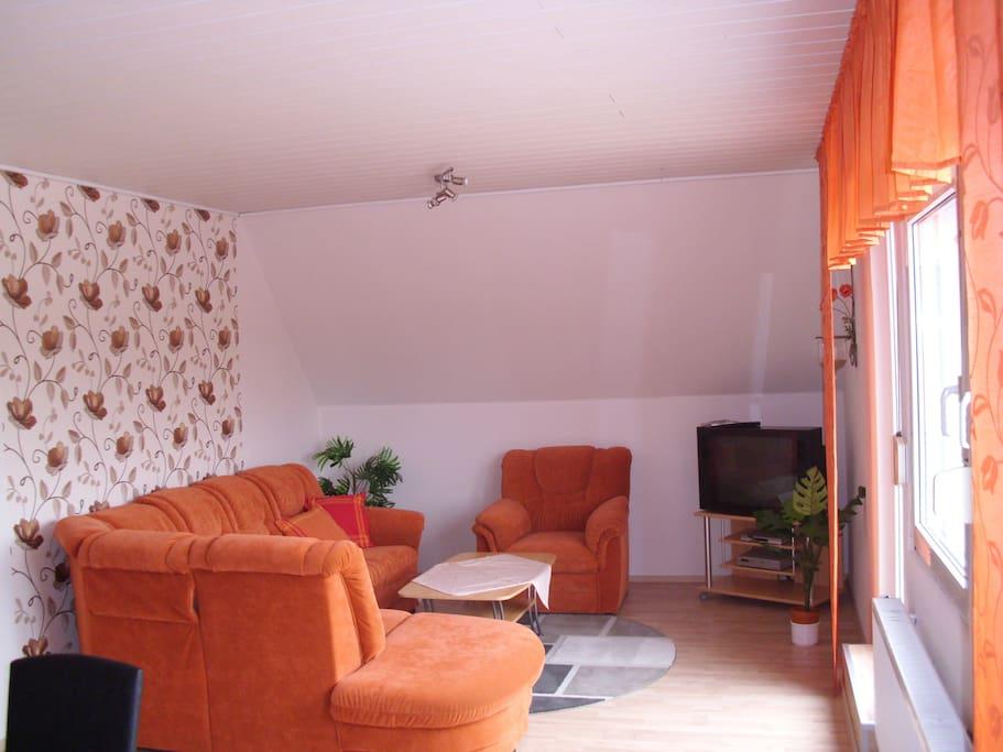 ferienwohnung fedderwarden wohnungen zur miete in wilhelmshaven niedersachsen deutschland. Black Bedroom Furniture Sets. Home Design Ideas