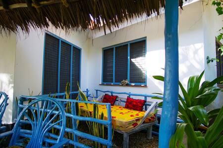 Casa italia beacheach house 2