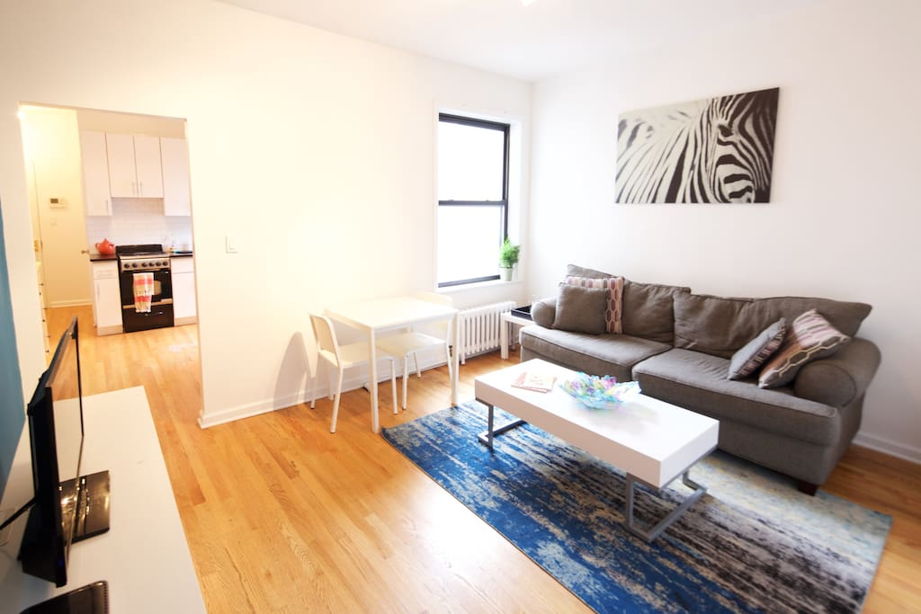 Rooms For Rent Little Italy Bronx