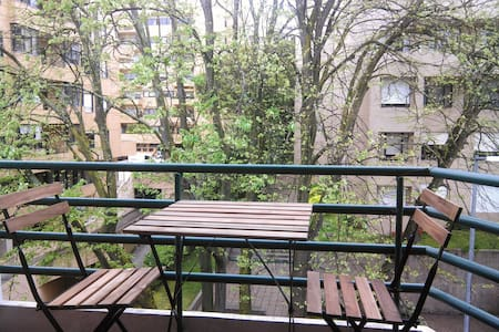 Cedofeita - BednBike - Porto - Apartment