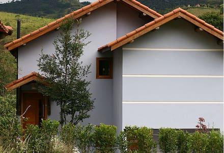Vivenda Coralina - Saint Francis Xavier