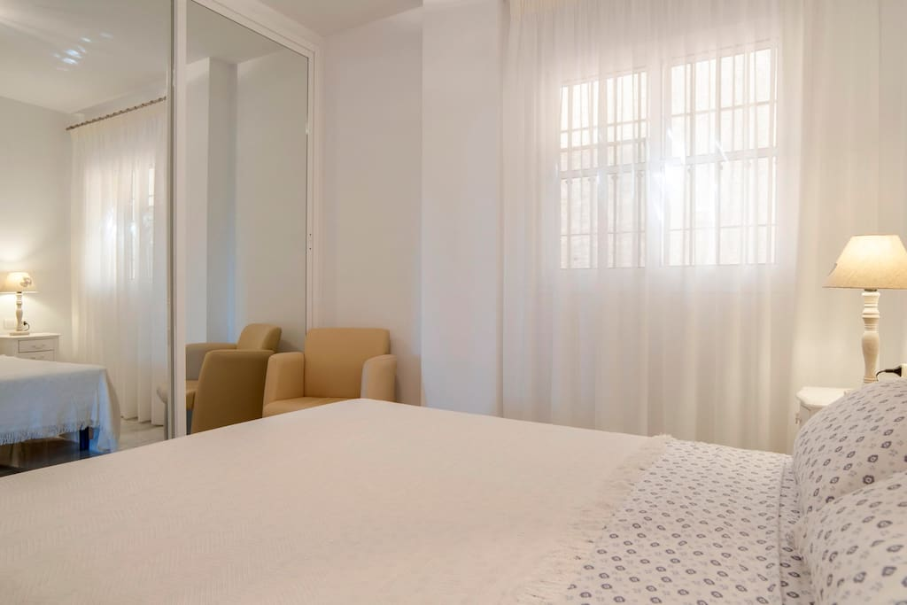 Chez Pierre Amarillo El Faro Mijas Apartments For Rent In El Faro Andaluc A Spain